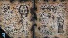 Tarihteki En Tehlikeli  Kitaplar