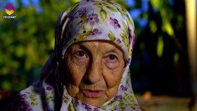 Bir Asır Bir Çınar 26.Bölüm - Fatma Perihan Şen