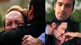 Bir Babanın En Çaresiz Anı! | Siyah Beyaz Aşk 18.Bölüm (19 Şubat Pazartesi)