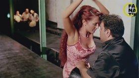 Dansöz Filmi - Fabrikada Dans Şov.