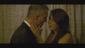 Eğreti Gelin Ladik Fragman (13 Nisan'da Sinemalarda)