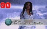En İyi Şarkılar 1998 100 Hits