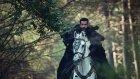 Mehmed Bir Cihan Fatihi 2.Tanıtım Fragmanı (Yeni Dizi Yakında)