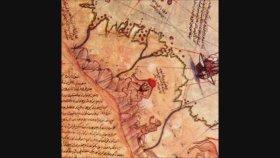 Piri Reis Haritasındaki Bilinmeyenler