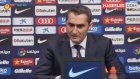 Şampiyonlar Liginde Chelsea İle Barcelona 1-1 Berabere Kaldı