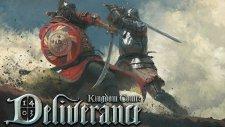 Şövalyenin İlk Adımları | Kingdom Come Deliverance Türkçe Bölüm 3