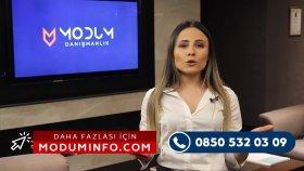 Türkiye'deki Yabancılara Oturma - İkamet İzni