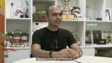 Xiaomi'nin Hindistan'daki Telefon Fabrikası