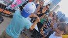 Ankara AutoFest Fuarında Dansçılarla Coşan Ufaklık