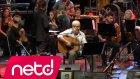 Bülent Ortaçgil - İstediğini Yap (Live)