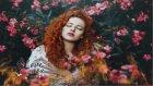 Burcu Güneş - Sevenler Ağlarmış - Pamela Spence