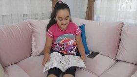 Çocukların Psikolojisini Bozan Palyaço Videosu