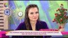 Doç. Dr. Hayati Akbaş-Saçı Döken En Önemli Faktör Nedir?- Show Tv