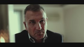 Eğreti Gelin Ladik (2018) Fragman