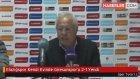 Elazığspor Kendi Evinde Giresunspor'u 2-1 Yendi
