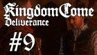 Kingdom Come: Deliverance #9 | Maymuncuk Nasıl Kullanılır?
