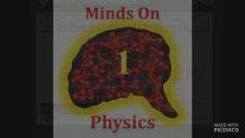 Physıcs Homework Help