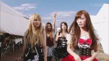 Scandal - Lıve At Inazuma Rock Fes 2012