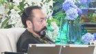 Sn. Adnan Oktar'ın, Azerbaycan Müsavat gazetesinden Farid Agalarov ile görüşmesi (18 Şubat 2018)