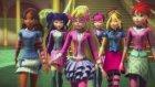 Winx Club Filmi 3 Okyanusun Gizemi Çizgi Film Türkçe (Tam Bölüm Film)