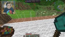 Çiftçicraft