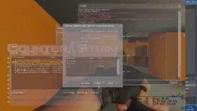 Counter Strike Source Oynadık !! Bölüm 1