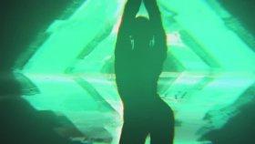 David Guetta - Like I Do Feat. Martin Garrix, Brooks