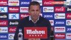 Enes Ünal'ın Forma Giydiği Villarreal, UEFA Avrupa Ligine Veda Etti