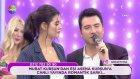 Murat Kurşun'dan Eşi Asena Kurşun'a Romantik Şarkı! | Seda Sayan'la 31. Bölüm (22 Şubat Perşembe)