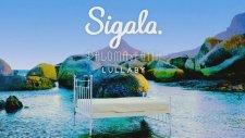 Sigala - Lullaby Feat. Paloma Faith