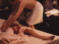 Sinema Tarihinde Kadına Şiddet