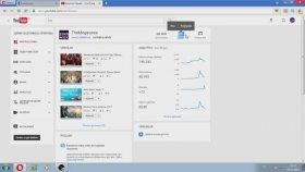 YouTube Abone Kasma 3 günde 1000 Abone