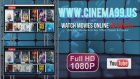 Accident Man  - FULL ONLINE ?MOVIE `HD  (2018)