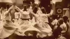 Der müde Tod (Fritz Lang, 1921)