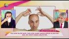 Doç. Dr. Hayati Akbaş-Saç Ekiminde En Önemli Olan Olgu Nedir? Show Tv