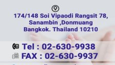 IVF Treatment in Bangkok