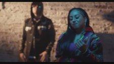 Juan Gotti - Ramon Ayala Feat. Baby Bash, Beatriz Gonzalez