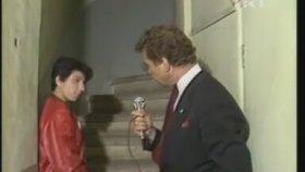 Uğur Dündar'ın Tarlabaşı'nda Hayat Kadınıyla Röportajı (1985)