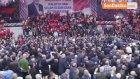 AK Parti 6. Olağan İl Kongresi - Detaylar