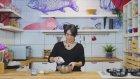 Bebekler ve Çocuklar İçin Bebe Bisküvisi Tarifi | Ev Yapımı Bebek Yemekleri