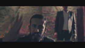 Gazapizm - Heyecanı Yok (Official Video) #HeyecanıYok