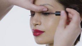 Göz Makyajı ve Eyeliner Trendinin 100 Yıllık Değişimi