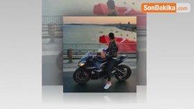 Kaza Yapan Kenan Sofuoğlu: Ameliyat Olmam Gerekiyor Ama Yarışa Çıkacağım