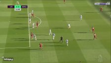 Liverpool 4-1 West Ham United (Maç Özeti - 24 Şubat 2018)