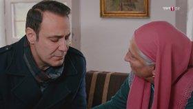 Mustafa Ali Gidecek Mi? | Kalk Gidelim 15.Bölüm (24 Şubat Cumartesi)