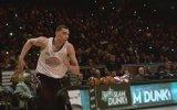 NBA'de Smaç Yarışması Tarihinin 50 Puan Alan Tüm Smaçları