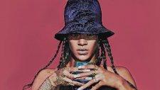 Post Malone & Rihanna - Gangsta Love