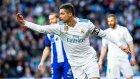 Real Madrid 4-0 Alaves - Maç özeti izle (24 Şubat 2018)