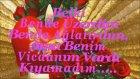ŞİİRLİ,,Bilseydim,,şiirin kalbi ve şiirin anlamı,,İzzet Keser