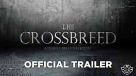 The Crosbreed  - Promo